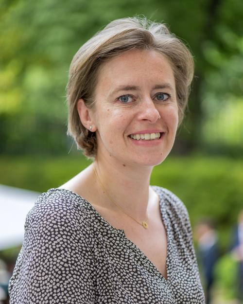 Alix Aubert