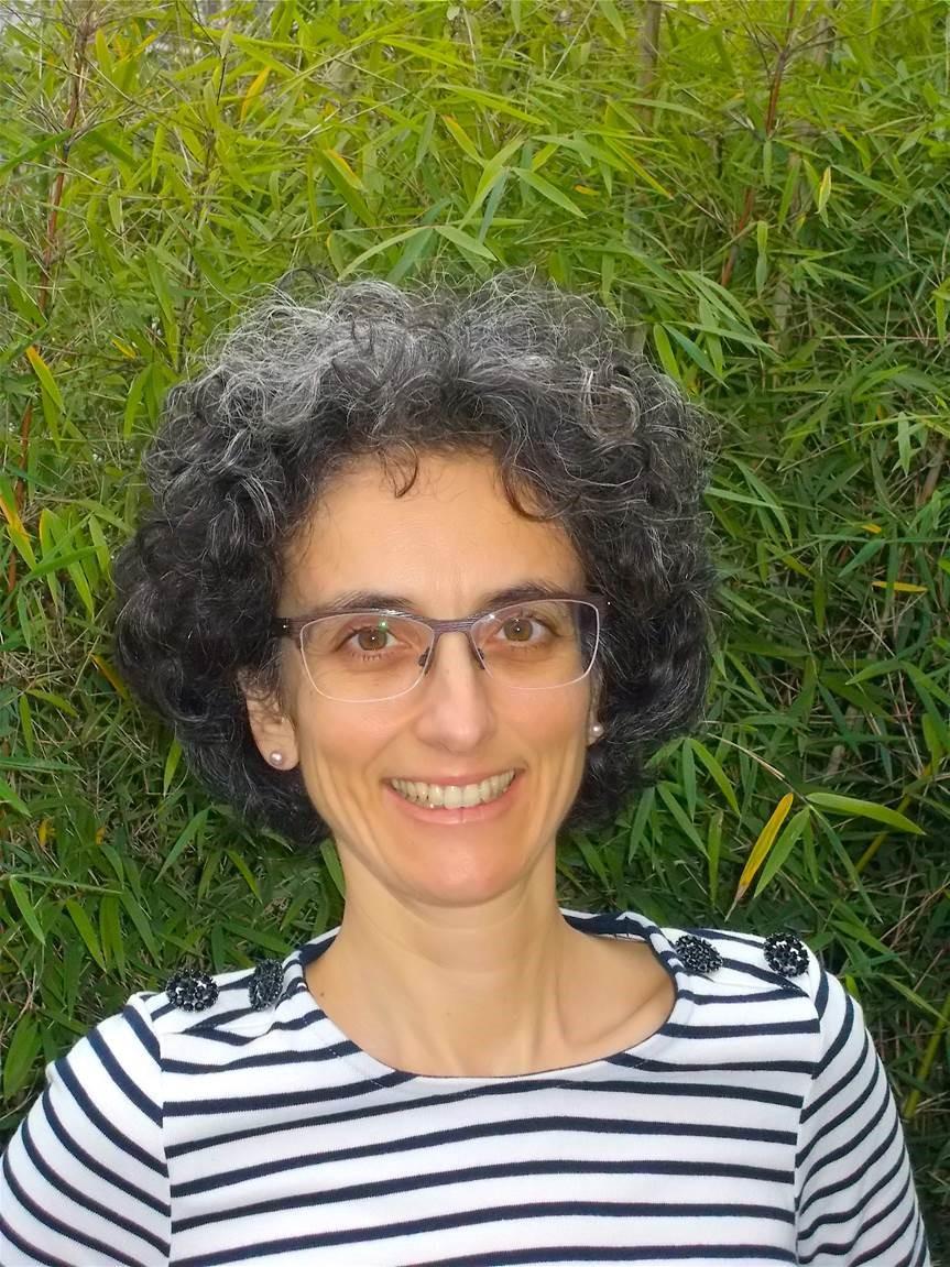 Iulia Sala