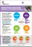 Exectuive Coaching