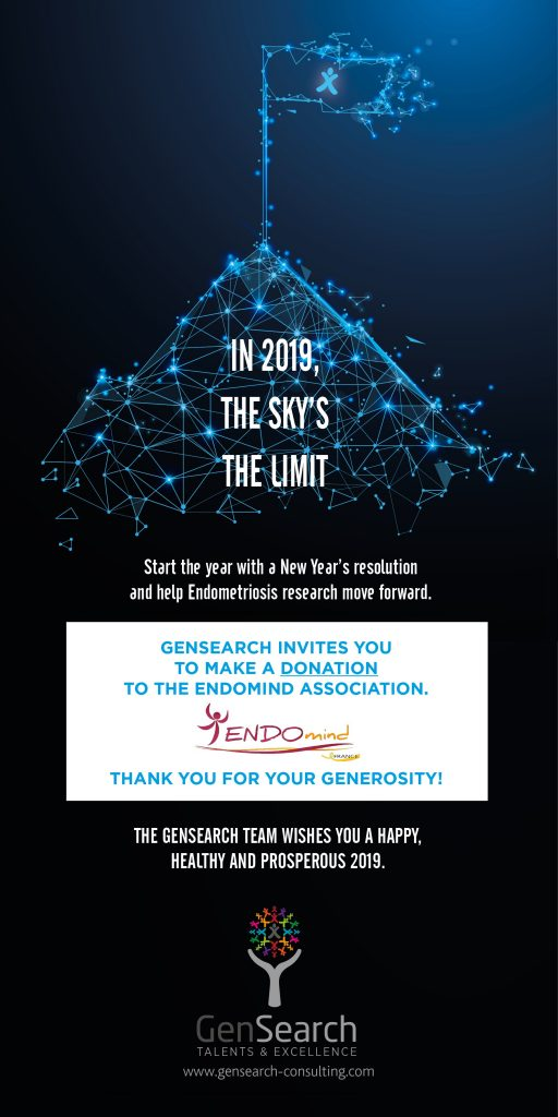 GenSearch-In-2019,-the-sky's-the-limit