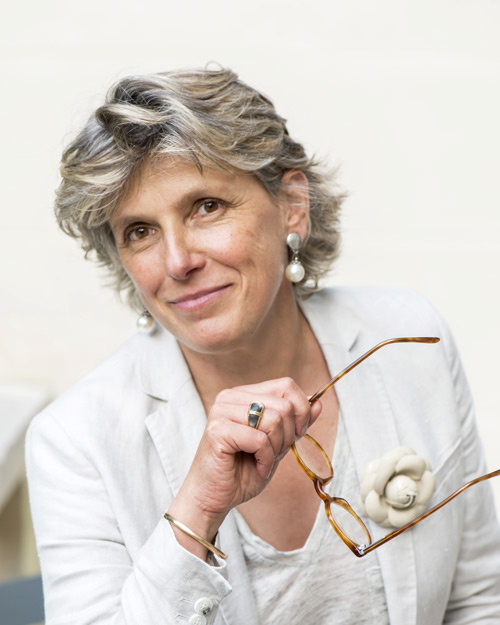 Pauline Rambaud