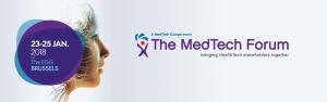 MTE website banner
