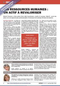 biotechetfinances