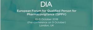 Pharmacovigilance (QPPV)