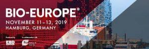 bioeurope 2019