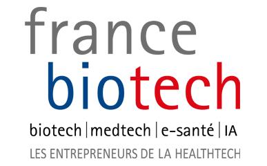 france-biotech-logo