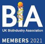 UK BioIndustry Association (BIA).